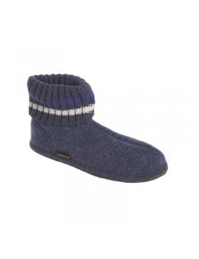 Paul Jeans blauw
