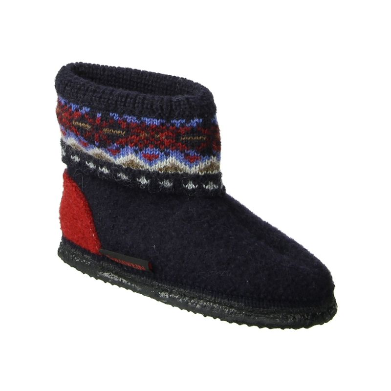 Style amp Comfort without the Compromise Shop Slipper Boots Mule Slippers Sheepskin Sliders and Genuine Harris Tweed slippers Designed in Great Britain