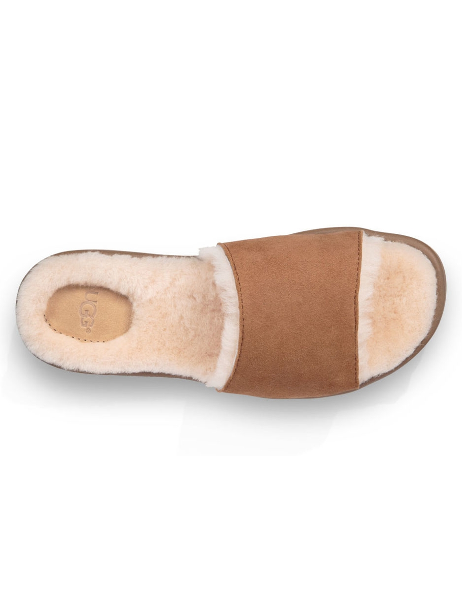 Ugg Breezy Dames Slippers 1017019