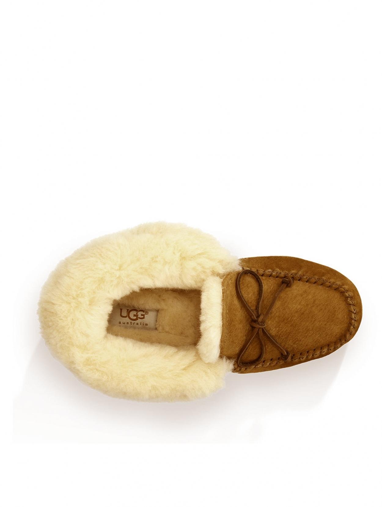 Bedroom Athletics Sienna Slipper Boots