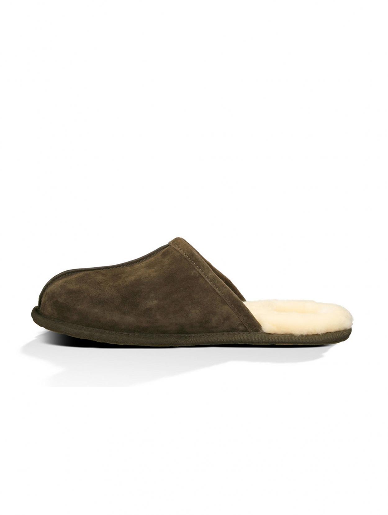 Pantoffels Tels Que Par Esprit ynWz6UliKM