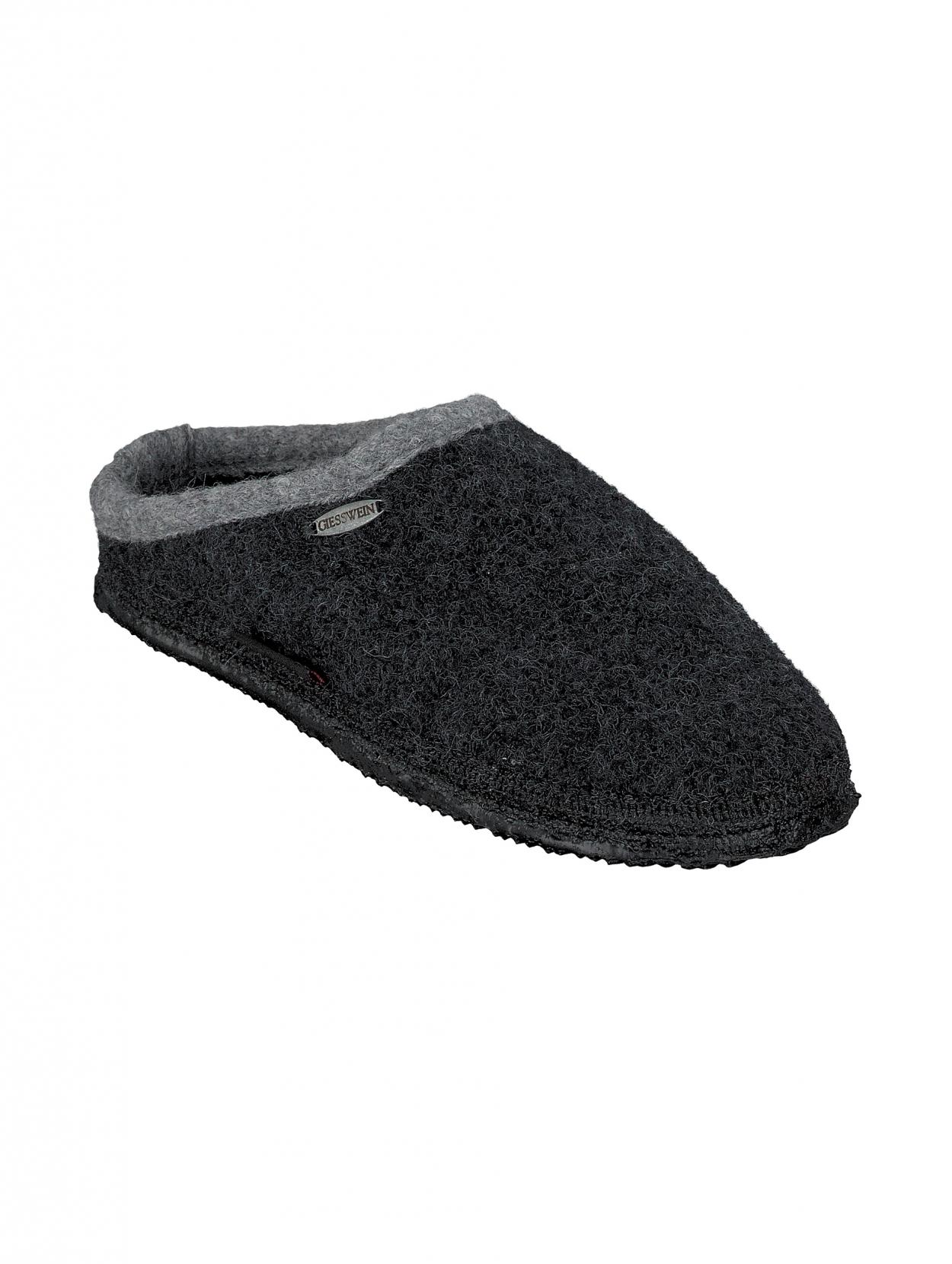Gris Giesswein Chaussures Dannheim L0Ci5z