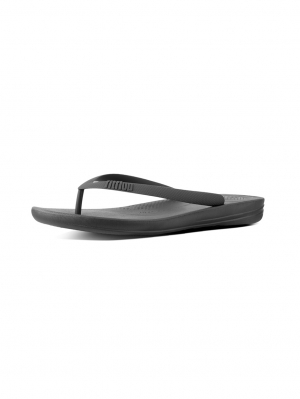 Iqushion™ Men's Ergonomic Flip Flops