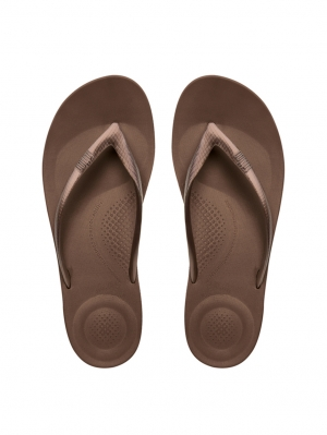 Iqushion™ Ergonomic Flipflop