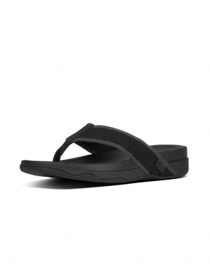 Surfer™ Toe Post Webbing