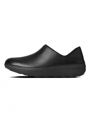 Superloafer™ Leather