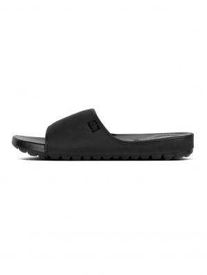 Lido™ Slide Sandals Neoprene