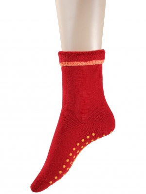 Dames Homesocks