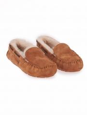 Pantoffels Grootste Collectie Sloffen Shepherd De UBqAf7w